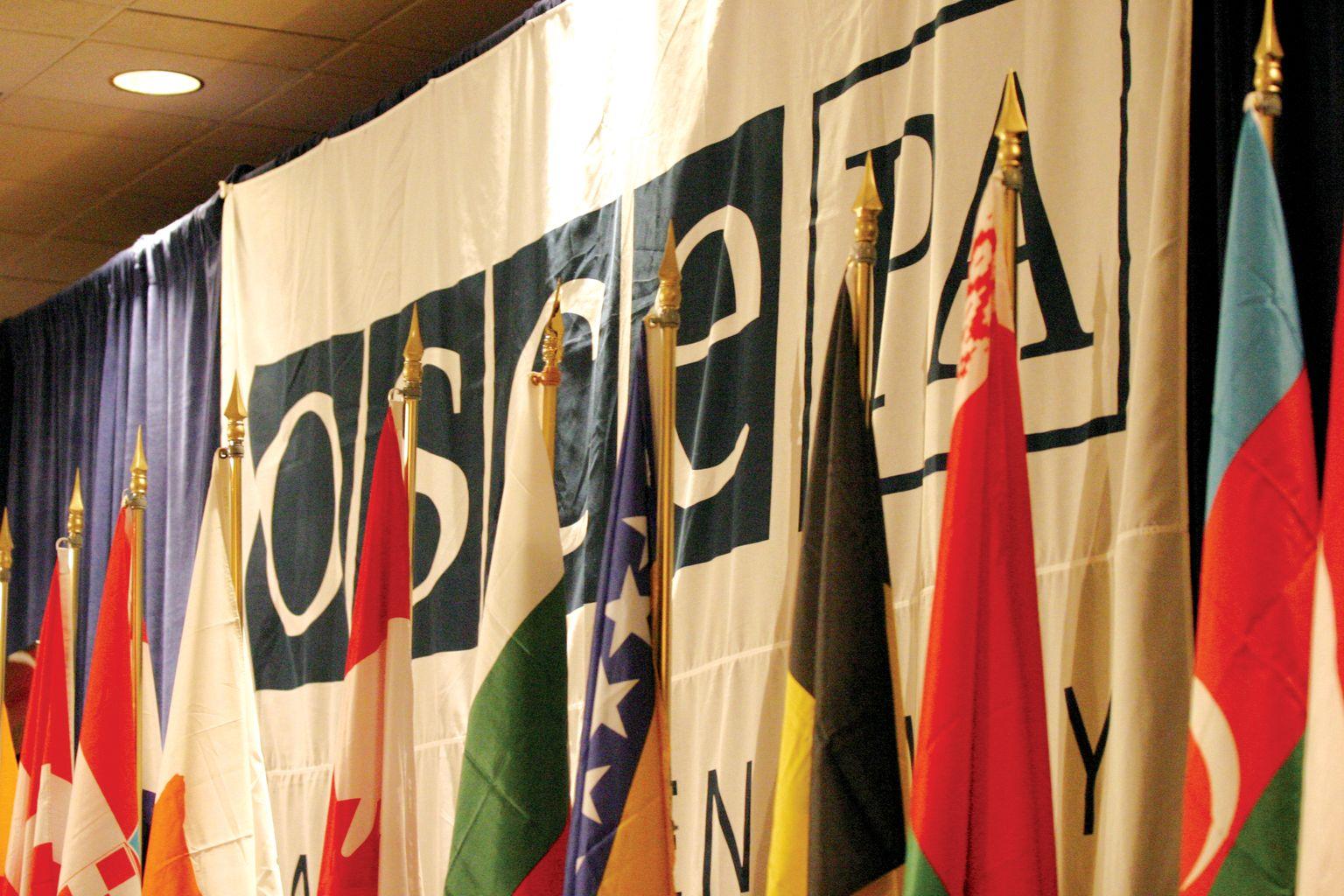 http://www.geopolintelligence.com/wp-content/uploads/2015/06/OSCE.jpg