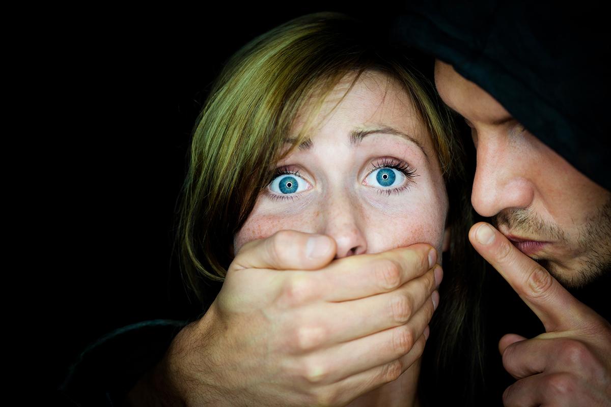 Смотреть бесплатно порно парни дали в рот молодым девочкам 20 фотография